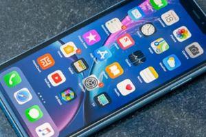 HOT: Còn duy nhất hôm nay, iPhone XR giảm 'sốc' 3 triệu đồng
