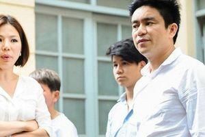 Vụ bác sĩ Chiêm Quốc Thái bị chém: Yêu cầu điều tra một nữ bác sĩ có liên quan