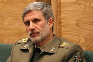 Iran bác bỏ cáo buộc của Mỹ về việc cung cấp vũ khí cho phiến quân Houthi