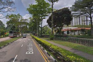 Chồng Singapore ngồi tù vì bạo hành vợ Việt