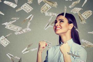Lương hưu của lao động nữ được điều chỉnh thêm bao nhiêu?