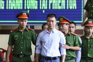 Tại sao Phan Sào Nam được hưởng mức án thấp nhất?