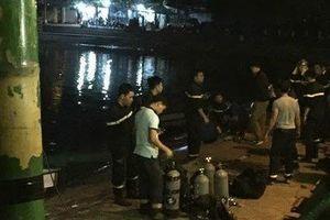 Thanh niên khiến bạn chết đuối vì thách đố bơi qua hồ để trừ tiền có bị xử lý?