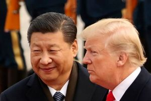 Thỏa thuận 'đình chiến thương mại' Mỹ-Trung chỉ mang đến khoảng thời gian dịu lắng tạm thời?