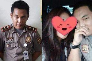 Thanh niên 21 tuổi giả danh cảnh sát hò hẹn với cả chục cô gái