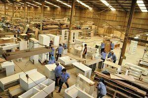 Việt Nam hướng tới trở thành trung tâm sản xuất đồ gỗ của thế giới