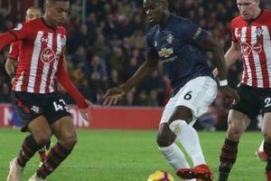 Man Utd quá tệ: Tới lúc trả Pogba về Juve? Giới chủ đã sáng mắt ra?