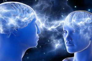 7 phương pháp 'không ai ngờ' giúp bộ não thông minh hơn bình thường