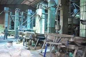 Bình Thuận: Thận trọng trong khai thác, chế biến titan