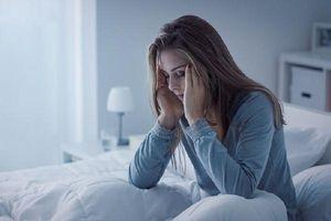 Làm 'cú đêm', tăng nguy cơ mắc tiểu đường loại 2