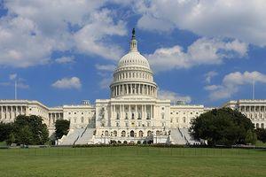 Tổng thống Trump tính cho Quốc hội thêm 2 tuần để thông qua ngân sách