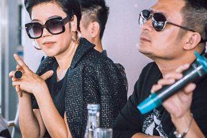 Ca sĩ Bằng Kiều: 'Fan của Tuấn Hưng toàn những em trẻ đẹp, xinh tươi'