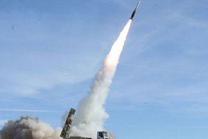 Thực hư tên lửa mới: 'Nóng' đáp trả trực diện Mỹ - Iran