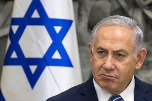 Cảnh sát Israel đủ bằng chứng buộc tội Thủ tướng Netanyahu tham nhũng