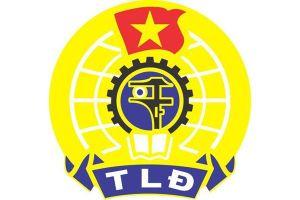 Tổng Liên đoàn lao động Việt Nam thông báo thi tuyển chức danh lãnh đạo cấp vụ
