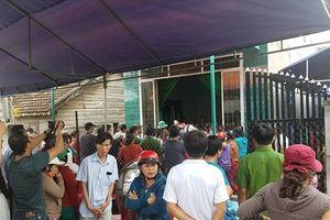 Tỉnh Gia Lai chỉ đạo điều tra vụ Phó Chủ tịch HĐND phường bị bắn