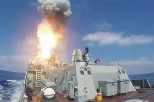 Nga chưa có cách khắc phục điểm yếu vũ khí tại Syria?