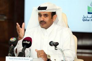 Qatar rời nhóm OPEC thúc đẩy bán LNG?