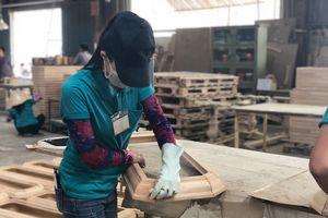 Bài 1: Nguyên liệu gỗ: Không còn 'hàng chợ'