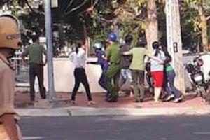 Phát hiện 2 khẩu súng tại hiện trường vụ nổ súng chết người ở Gia Lai