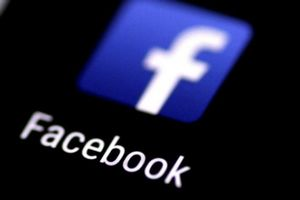 Muốn hạnh phúc khi sử dụng Facebook, hãy làm điều này
