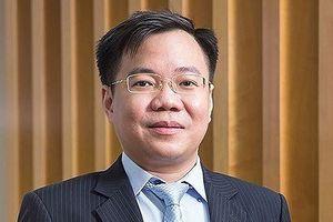 Sai phạm tại Công ty Tân Thuận: Tổng giám đốc tự nhận kỷ luật khiển trách