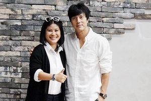Nhà sản xuất phim 'Thiên đường' có Han Jae Suk, Lý Nhã Kỳ vỡ nợ?