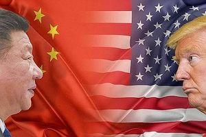 Hậu thượng đỉnh Trung-Mỹ: Cuộc chiến thương mại còn lâu mới chấm dứt