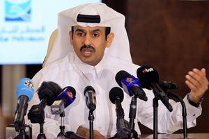 Qatar bất ngờ tuyên bố rút khỏi OPEC