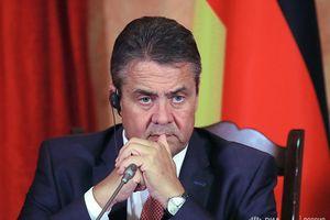 Cựu Ngoại trưởng Đức tố Ukraine lôi kéo Đức vào cuộc xung đột với Nga
