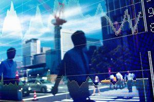 Tác động tâm lý nhà đầu tư lên chỉ số giá chứng khoán khu vực ASEAN