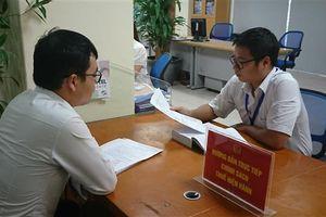 Bộ Tài chính ban hành Quy chế cung cấp thông tin cho công dân