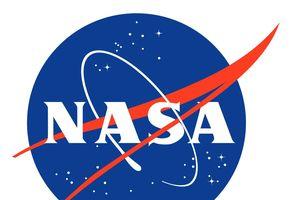 Tàu thăm dò tiểu hành tinh đầu tiên của NASA đến mục tiêu
