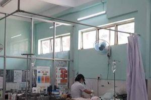 Vụ nữ cán bộ bị bắn tại trụ sở phường ở Gia Lai: Thông tin mới nhất về tình trạng nghi phạm