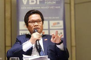 Việt Nam vượt Trung Quốc - Mỹ, dẫn đầu tiềm năng thu hút FDI
