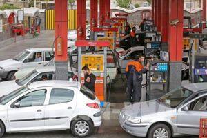 Giá dầu tăng hơn 5% nhờ các 'liều thuốc' hỗ trợ