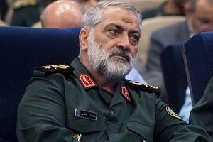 Iran tiếp tục thử nghiệm tên lửa bất chấp cáo buộc của Mỹ