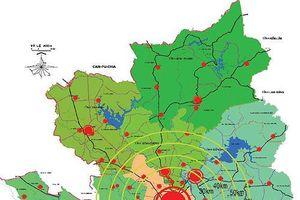 Hơn 200 đại biểu sẽ tham gia Hội thảo Khoa học quốc tế viễn cảnh Đông Nam Bộ