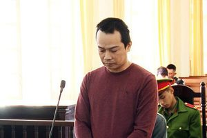 Lâm Đồng: Cán bộ ngân hàng lừa đảo chiếm đoạt tài sản lĩnh án 12 năm tù