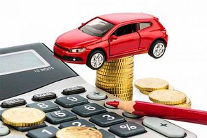 Sửa quy định về bảo hiểm bắt buộc trách nhiệm dân sự của chủ xe cơ giới