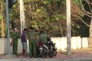Phó chủ tịch HĐND phường ở Gia Lai bị bắn chết tại buổi chào cờ