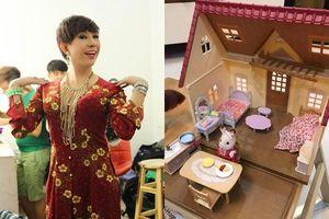 24h Vbiz: Long Nhật thừa nhận bị ép quan hệ đồng tính, Mai Phương trải lòng về con gái