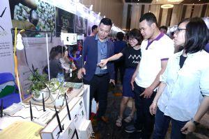 Đẩy mạnh phát triển các doanh nghiệp Fintech tại Việt Nam