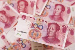 Đồng nhân dân tệ mất giá có tác động nhiều đến kinh tế Việt Nam?