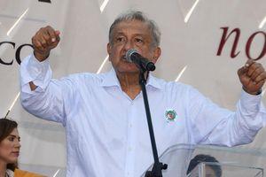 Tân Tổng thống Mexico bán chuyên cơ dành cho lãnh đạo chính phủ