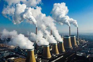 COP 24 liệu có đạt được đột phá?