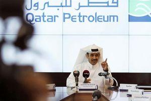 Qatar rời khỏi Tổ chức các nước xuất khẩu dầu mỏ (OPEC)