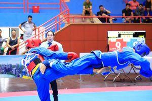 Đoàn Hà Nội tiến gần đến mốc 100 Huy chương vàng