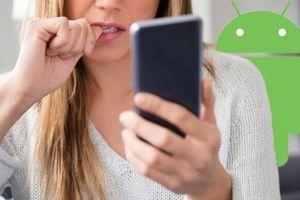 Google xóa các ứng dụng Trung Quốc nổi tiếng vì độc hại và lừa đảo