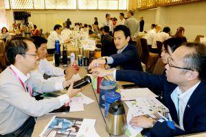 Hàng tiêu dùng Nhật tấn công vào thị trường Việt Nam